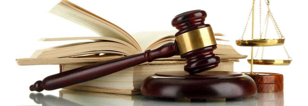 Стоимость контрольных работ по юриспруденции 6147